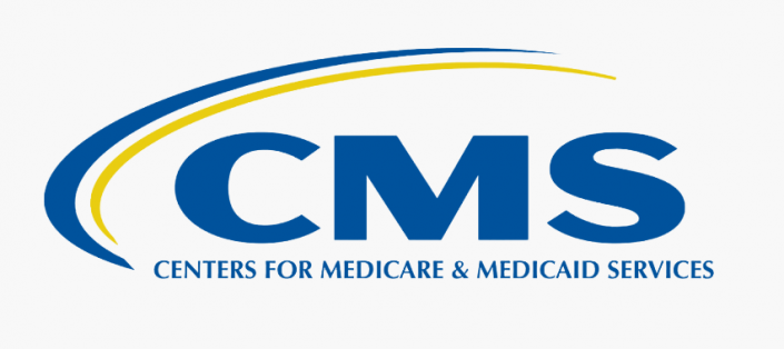 Centers for Medicare and Medicaid