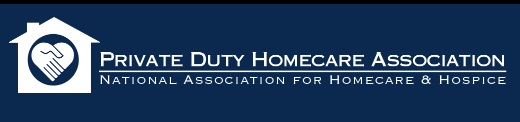 Private Duty Home Care Association